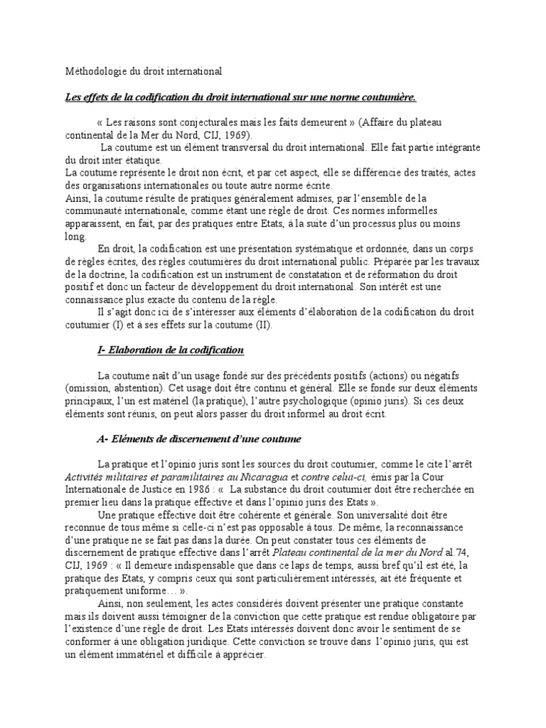 Amazon writing law dissertations