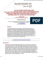 Appendix H3 - AUDITORILY ELICITED EVENT-DESYNCHRONIZATION  A.pdf