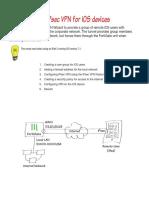 IPsec-VPN-for-iOS-devices.pdf
