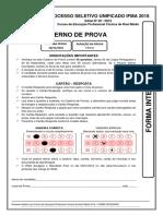 003 Banco de Provas REIT