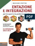 Estratto_INTEGRATORI_Spattini