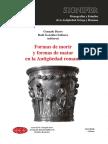 Morir_ahogado_en_el_Nilo_Antinoo_y_la_di.pdf