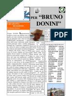 donini 09