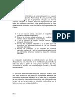 1 induccion matematica.pdf