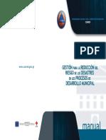 01.Manual GRRD y DesMunicipal