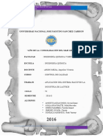 Universidad Nacional Jose Faustino Sanchez Carrion