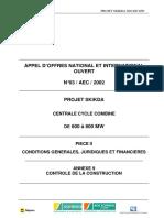 PIECE 2_Annexe9.pdf