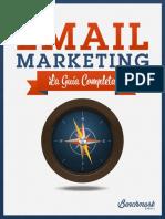 BenchmarkManual.pdf