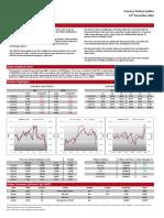 MCB Market Update - 16th December 2016_tcm12-13133
