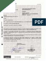 1.2 Fiel Cumplimiento_Renovacion II_Pte Colpa Alta