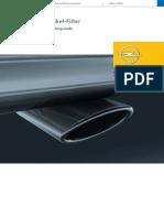 filtru particule.pdf