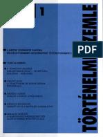 Kolostorhálózat – településhálózat – népesség F.Romhanyi.pdf