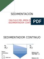 readesedimentadorcontinuo-140516152608-phpapp02.pptx