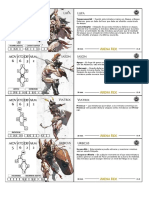 Arena Rex Spanish Cards Printer Friendly (2)
