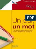 321511781-Un-Jour-Un-Mot-Ateliers-Quotidiens-Pour-La-Maitrise-de-La-Langue-Extrait.pdf