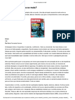 Por que uma pessoa se mata_ _ Superinteressante.pdf