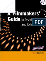 UK FILM COUNCIL 2001 DISTRIBUTION GUIDE.pdf