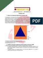 11-Adaposturile-de-protectie-civila.pdf