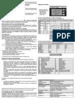 Istruzioni_installazione_Femto_D4.pdf