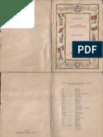 F. Magalhães - Dicionário Português-Latim.pdf