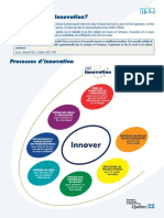 processus-innovation.pdf