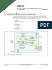 LPC1769 User Manual Primer Parcial (1)