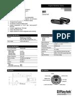 9250239_ENG_A_W.pdf