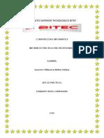 Melisa Practicas Pre Profesionales Instituto Superior Tecnológico Bitec (1)