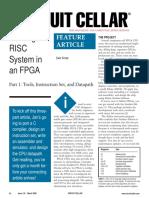 RISC-PartI.pdf