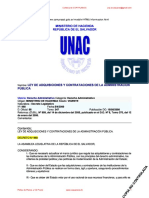 Ley de LACAP.pdf