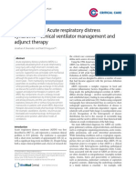 Clinical review Acute respiratory distress 2013.pdf