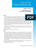 lectura n°1 contabilidad intermedia.pdf