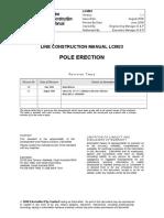 LCM 23 Pole Erection version 1.1.doc