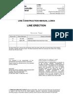 LCM 24 Line Erection Version 1.1