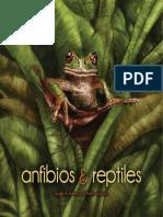 Anfibios&Reptiles_libro.pdf