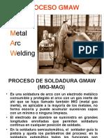 8.Proceso Gmaw