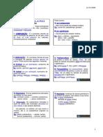 Marcelobernardo-outubro-gramaticaportugues Formação Das Palavras 1