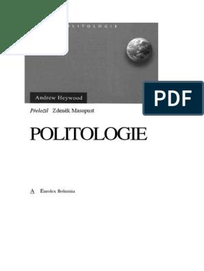 Abercrombie Fitch datovania politiky
