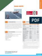 Geomembrana 30075.pdf