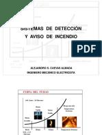 sistemasdedeteccionyavisodeincendioingcuevas-120605110519-phpapp02