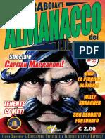 Almanacco Fratelli Mattioli 02