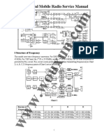 Www.unlock-PDF.com KG-UV920R Service Manual