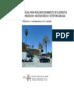 ej.inf.pericial.pdf