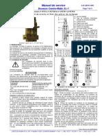 Injecteurs SL-1_Doc 42F68351D05