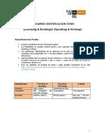 Especificaciones-prueba-TOEIC
