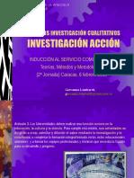 7-investigacion-accion-ok-ok-1210525507856596-9