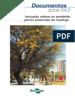 Doc.-243-arborizacao-urbana.pdf