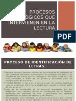 procesoscognitivos_enlalectura