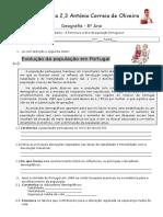Estrutura Etária Pop.portuguesadoc