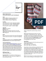 firsttimesocksmagiclooptechnique_aiid872398.pdf